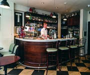 Photo of Bar Termini
