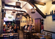Photo of Na Zdrowie Polish Restaurant
