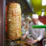 Photo of Rüya Gemüse Kebap