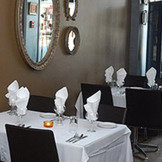 Photo of La Bruschetta Restaurant