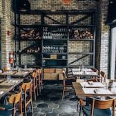 Photo of Slate Restaurant