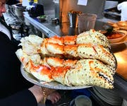 Photo of Joe's Stone Crab Restaurant