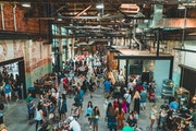 Photo of Armature Works