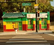 Photo of The Ethiopian Restaurant
