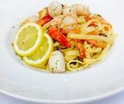 Photo of Restaurant Mozza Pâtes et Passions Inc