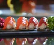 Photo of Kasumi Sushi Tapas