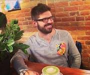 Photo of Pourquoi Pas espresso bar