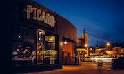 Photo of Picaro