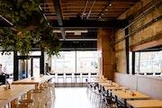 Photo of Hometown Diner