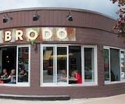 Photo of Brodo Kitchen