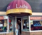 Photo of Lachi Indian Cuisine