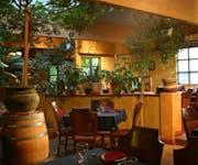 Photo of La Casa Ouzeria Restaurant