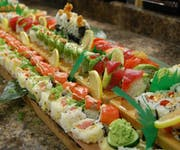 Photo of Sushi Genki