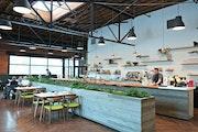 Photo of Cafe Linnea