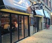 Photo of Bodega Tapas & Wine Bar