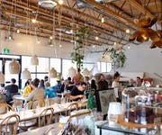 Photo of The Moth Cafe