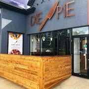 Photo of Die Pie