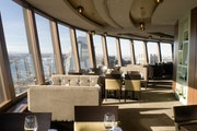 Photo of Sky 360 Restaurant