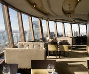 Photo of Sky 360 Restaurant