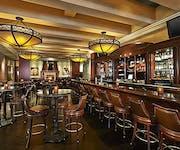 Photo of Thomsons Kitchen & Bar