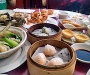 Photo of U & Me Restaurant
