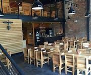 Photo of Cochon Restaurant