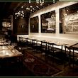 Photo of Smith Restaurant