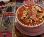 Photo of Mia's Tex Mex Restaurant