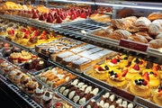 Photo of Carlo's Bakery