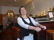 Photo of Café Savigny