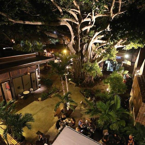 Photo of Vista Restaurant