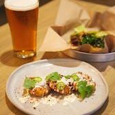 Photo of Tacofino Taco Bar
