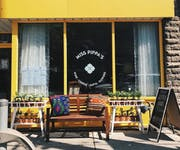 Photo of Miss Pippa's