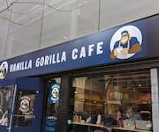 Photo of Vanilla Gorilla Cafe
