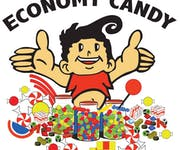 Photo of Economy Candy