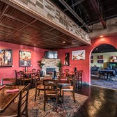 Photo of Ranada's Bistro and Bar