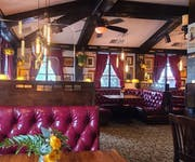 Photo of Red Lion British Pub