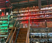 Photo of Fets Whisky Kitchen