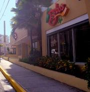 Photo of Bebo's Cafe