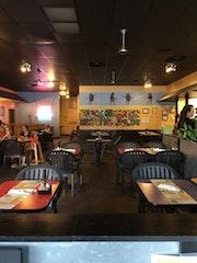 Photo of Couva Calypso Cafe