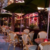 Photo of Cafe Flore