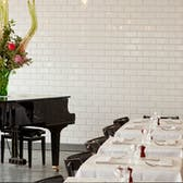 Photo of Bistrotheque