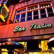 Photo of Bar Italia