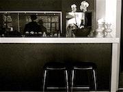 Photo of Cafe Petri