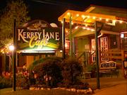 Photo of Kerbey Lane Cafe