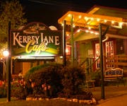 Photo of Kerbey Lane Cafe
