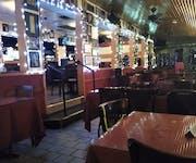 Photo of Riva's Italian Restaurant