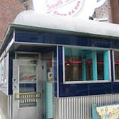 Photo of South Street Diner