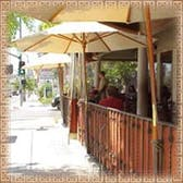 Photo of Basix Cafe