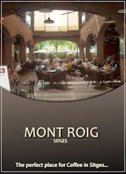 Photo of Mont Roig Cafe